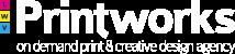 LWV Printworks